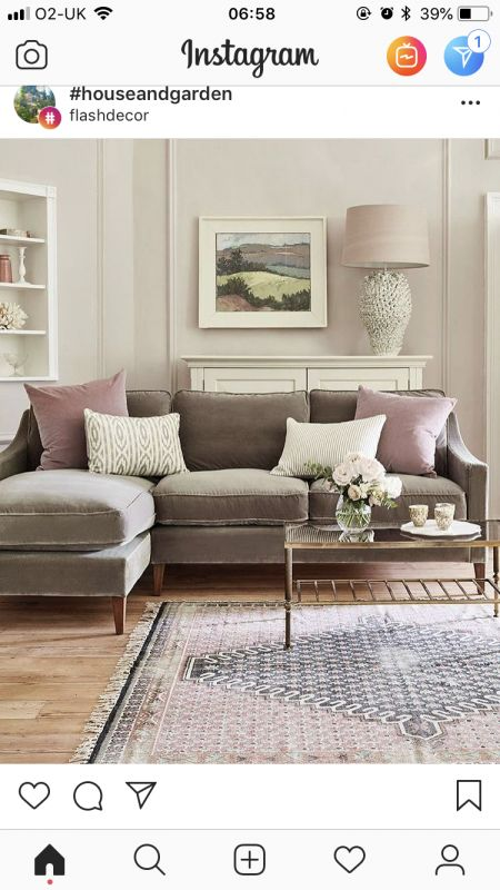 10 Impressive Living Room Color Schemes Taupe Couch Gallery Living Room Color Schemes Taupe Living Room Living Room Color