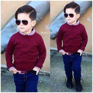 Cute Boy Clothes Trendy Fashion For Boys 13 Year Old Boy Fashion 20190519 Ch Moda Infantil Para Menino Moda Infantil Masculina Roupas Infantil Masculina