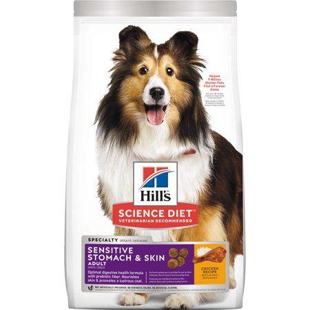 Pets Hills Science Diet Dry Dog Food Dog Food Recipes