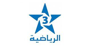 تردد الرياضية المغربية Almaghribiya Sport Tv Frequency Sports Channel Sports Tv Sport