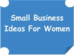small business idea from home in india 10 small scale business