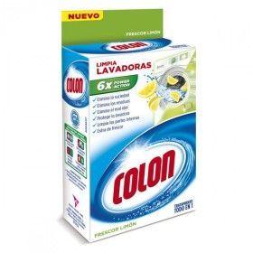 eliminare reziduuri colon