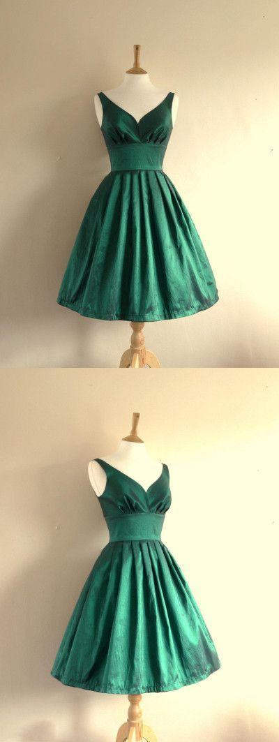 Homecoming Dress,Satin Homecoming Dresses,Short Prom Dress,Strapless Evening Dress,Summer Prom Dress