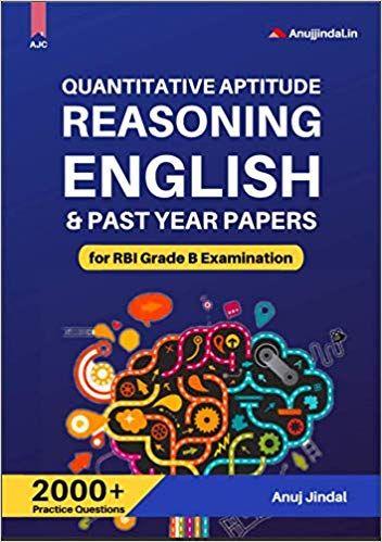 Pin On Rbi Grade B Exam Phase 1 2