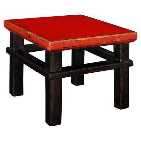 Miraculous Pinterest Uwap Interior Chair Design Uwaporg