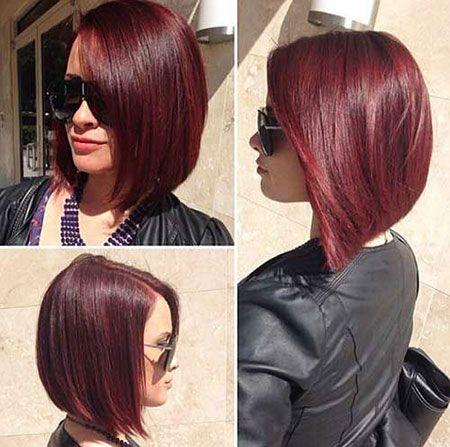 Frisuren 2020 Hochzeitsfrisuren Nageldesign 2020 Kurze Frisuren Haarfarben Haarschnitt Frisur Rot