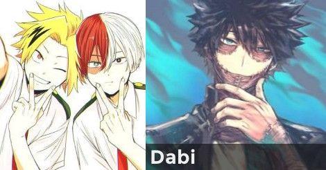 Anime dating quiz best dating sites in ireland