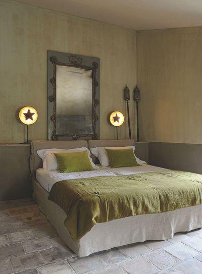 Deco En Provence Maison Traditionnelle En Pierre Sleep House