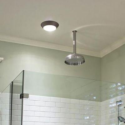 Highlight Bathroom With Bathroom Light Fixtures Bathroom Lighting At The Home D Bathroom Light Fixtures Ceiling Bathroom Light Fixtures Bathroom Ceiling Light