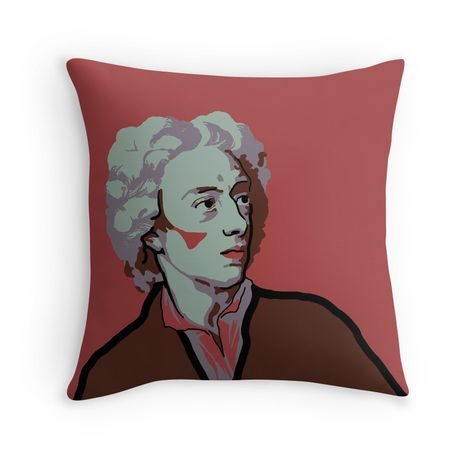 Top quotes by Alexander Pope-https://s-media-cache-ak0.pinimg.com/474x/68/32/a5/6832a5e694f1ba3645b6c2ec5e180a36.jpg