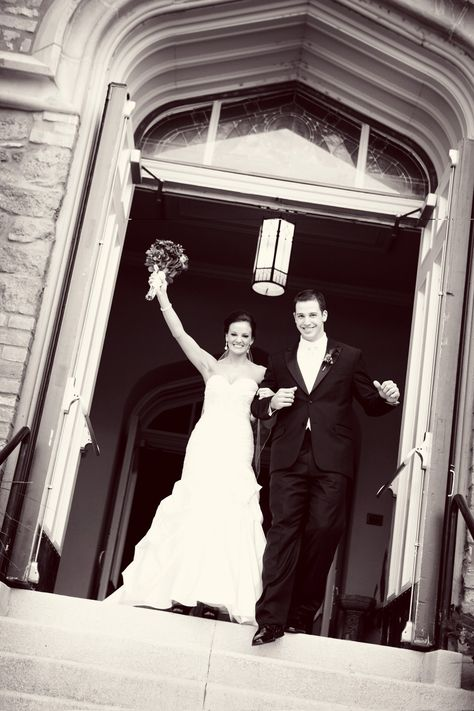 Photo by Angeli #Minnesota #weddings http://www.bellagala.com/wedding-photography/index.html