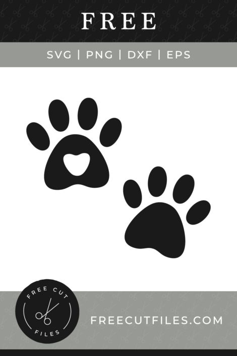 Pin On Free Svg Files For Cricut And Silhouette
