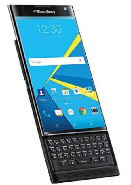 The 8 Best Text Messaging Phones of 2019 | phone in 2019