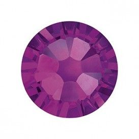 Amethyst Ss6 Hot Fix Crystals 2038 Swarovski Factory Pack 1440 Pcs Pre Order 3 7 Days Crystals Swarovski Rhinestones Swarovski