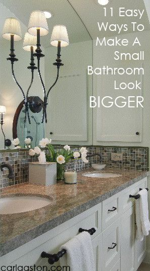 Best In The Bath Images On Pinterest Home Room And Bathroom - Pretty hand towels for small bathroom ideas