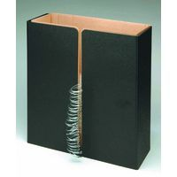 Plastic Hanger Bin U0026 Cardboard Stacker Retail Source