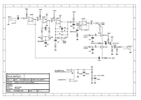 Pin By A Joe Petrucce On Electronic Projects Electronics Background Microcontrollers About Me Blog