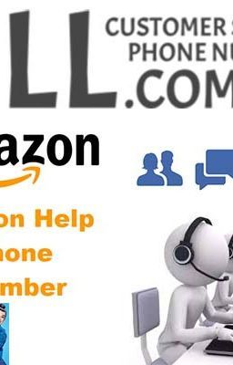 How To Cancel Amazon Prime Membership With Images Amazon