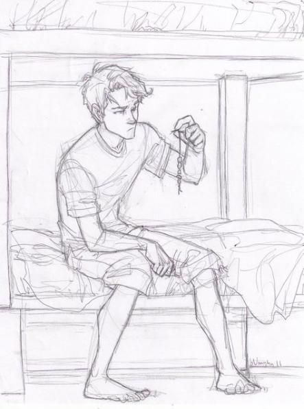 Super drawing of love sad percy jackson 64+ ideas #drawing
