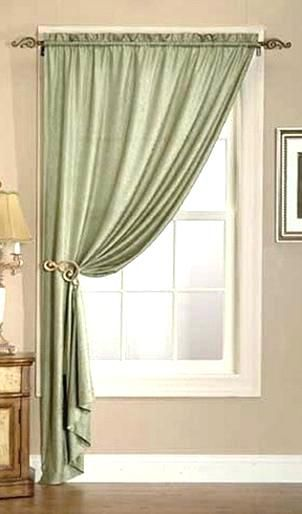 Simple Small Windows Savillefurniture Window Treatments