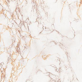 D C Fix Marmoreffektfolie Rosegold Hintergrund Tapete Gold Fliesenaufkleber