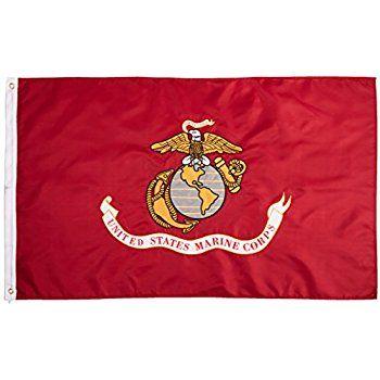 Image Result For Marines Flag Emoji Marine Flag Military Flag Us Marine Corps
