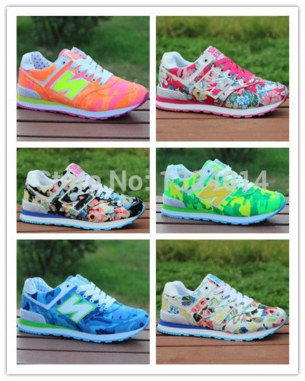 new balance flores mujer aliexpress