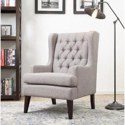 Swivel Side Chairs Living Room Upholsteringchairs
