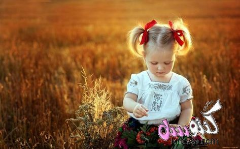 اسماء بنات غريبة جدا اسماء بنات غريبة ونادرة ومعانيها اسماء بنات حلوة ونادرة2019 اسامي بنات Kntosa Com 08 18 153 Flower Girl Dresses Beautiful Children Lady
