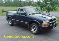 Used Small Trucks For Sale >> Carfax Used Pickup Trucks Awesome Used Dodge Pickup Trucks