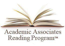 Academic Associates Reading Program