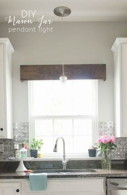 Super Farmhouse Kitchen Window Curtains Valances Ideas Kitchen Window Valances Kitchen Window Treatments Chalk Paint Kitchen Cabinets