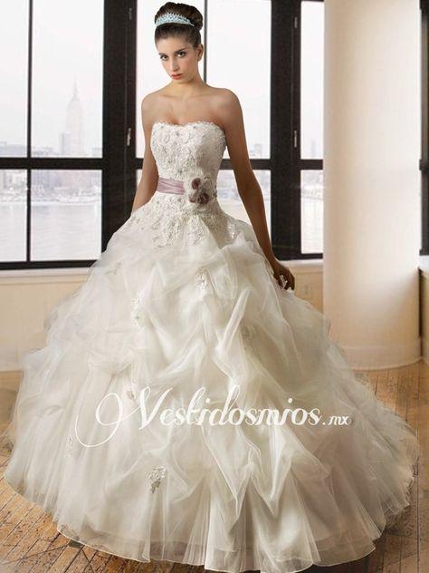 vestidos de novia kleinfeld - buscar con google | erika | wedding
