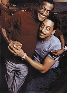 The great, late legendary dancers/actors/singers Sammy Davis Jr. and Gregory Hines Tap Dance, Just Dance, Gregory Hines, I Look To You, Sammy Davis Jr, Vintage Black Glamour, Black Actors, Before Us, African American History