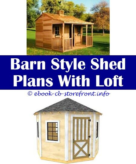10 Interesting Tips Garden Shed Building Code Shed Building For Sale Near Me Plans For Simple Shed Shed Building Requirements Shed House Plans