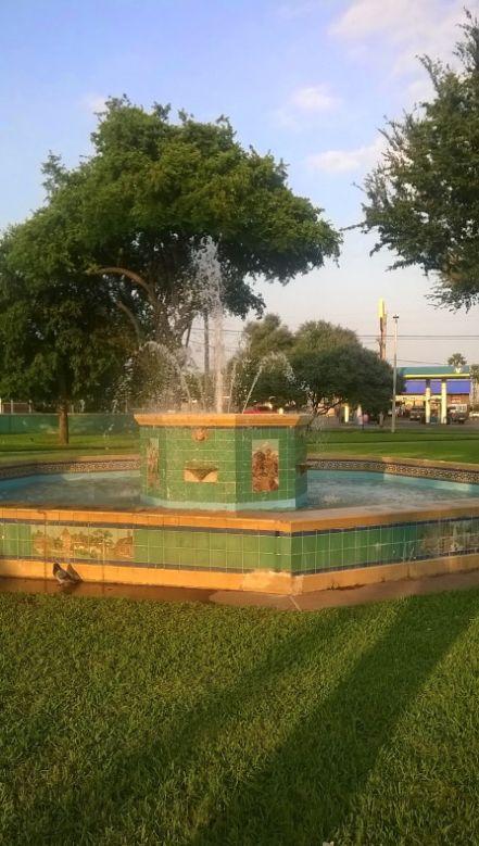 Pin By Sylvia Mayfield On Laredo Texas Sights Laredo Laredo Texas Places