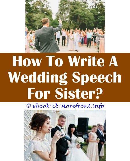 9 Noble Tricks Wedding Opening Speech Jokes Wedding Speech Groom Tips Step Father Speech At Wedding 70th Wedding Anniversary Speech Wedding Speech Ending