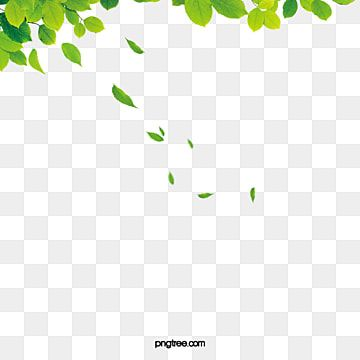 Blowing Leaves Green Blown Off Leaves Png Transparent Clipart Image And Psd File For Free Download Clip Art Leaf Clipart Leaf Background