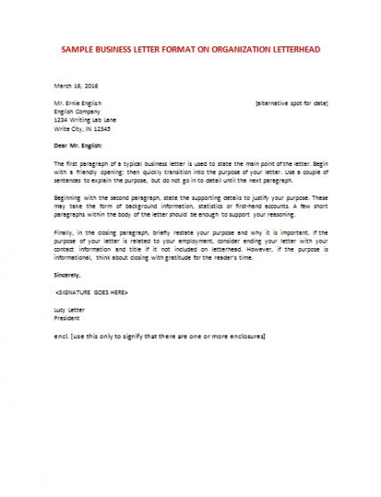 24 Hours Resignation Letter Samples Resignation letter, Letter - copy resignation letter format for executive assistant