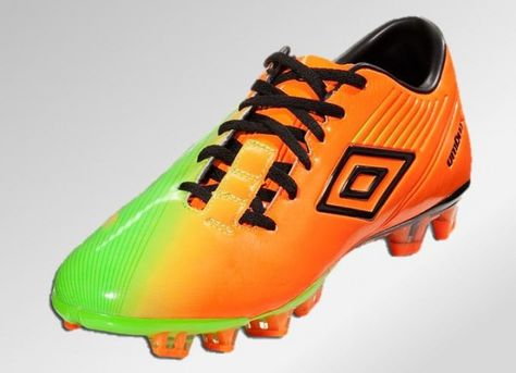 95684e961 ... Soccer cleats and Cleats Lanzera Super Pro Upper Boots With Heritage  Pinterest ...