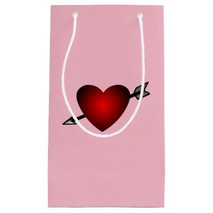Valentine Heart Image. 1896 best hearts images on pinterest heart ...