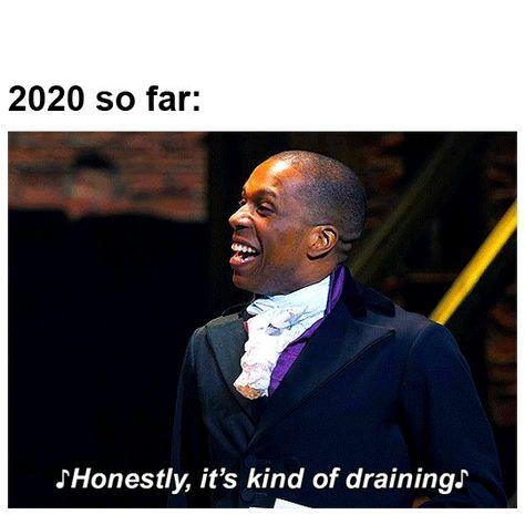Really Funny Memes, Funny Relatable Memes, Haha Funny, Stupid Funny Memes, Hilarious, Hamilton Broadway, Hamilton Musical, Hamilton Comics, Hamilton Lin Manuel Miranda