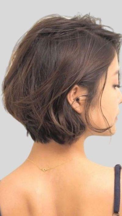 13++ Tendance coiffure 2021 le dernier