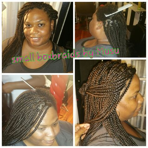 Book Online At Www Nolabraider Com With Images Natural Hair Styles Hair Braiding Salon Braided Hairstyles
