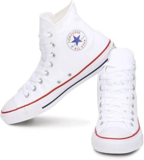 Mens canvas shoes, Sneakers, Sneakers men