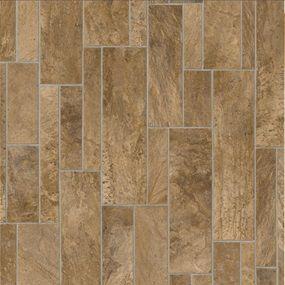 Alexander Smith Resilient Sheet Flooring Abilene Saint Cloud Mn