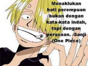 Wallpaper One Piece Kata Bijak One Piece Gambar Kata Kata Bijak Terlengkap Bbm Android 2018 Oda Nobuna No Yabou E Anime Images Wallpaper Quotes Stone Quotes