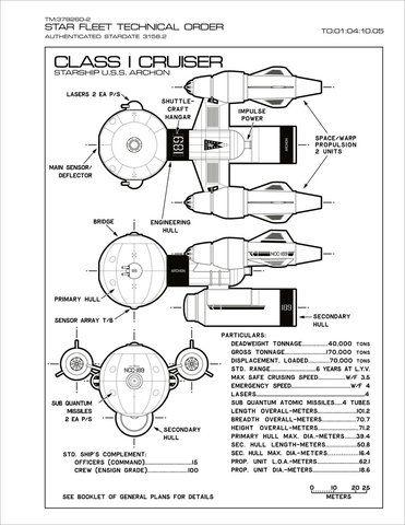 Aridas Sofia Uploaded This Image To Trek See The Album On Photobucket Star Trek Art Star Trek Starships Star Trek Ships