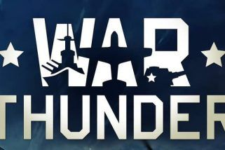 War Thunder Cheats Golden Eagles PC,PS4,Xbox,Android