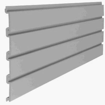 Top 10 Best Slatwall Panels In 2020 Reviews Slat Wall Slat Wall